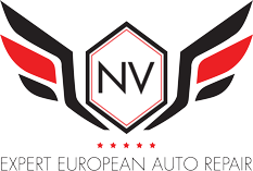 NV Expert European Auto Repair